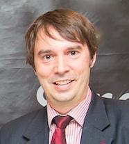 Fernando Baz